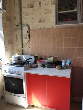 2-х комнатная квартира на ул.Сеславинская - Фото 2