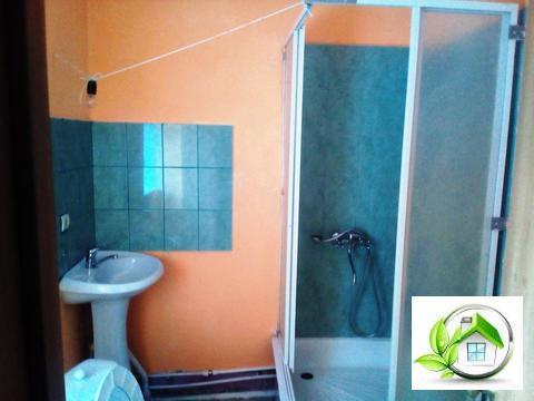 Таунхаус 4-х комнатный, общей площадью 173 кв. метра в городе Можайск - Фото 2