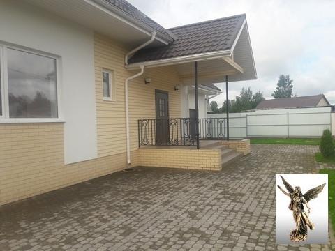 Уютный дом в Дранишниках - Фото 3