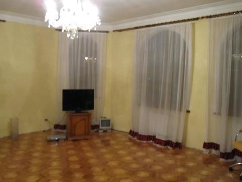 Аренда дома 600 кв. м, п.Новый, г.Пятигорск - Фото 3