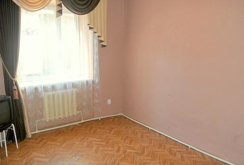 1 комнатная квартира Нахичевань - Фото 3