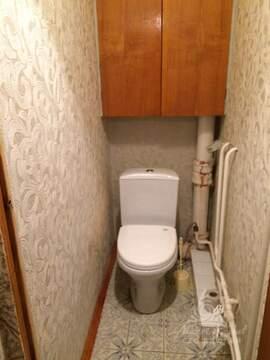 2-комнатная квартира, 4 мкр, д. 15 - Фото 4
