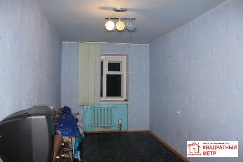 2-комнатная квартира ул. Лопатина д. 13/1 - Фото 1