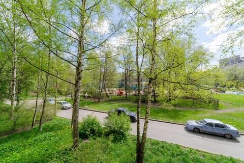 Аренда квартиры от собственника рядом Парк - Фото 5