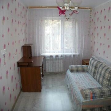 Сдам 2-к квартиру, Серпухов город, Физкультурная улица 27 - Фото 4