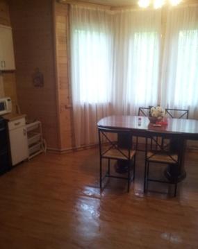 Продается 2х этажный дом 116 кв.м. на участке 6 соток - Фото 3