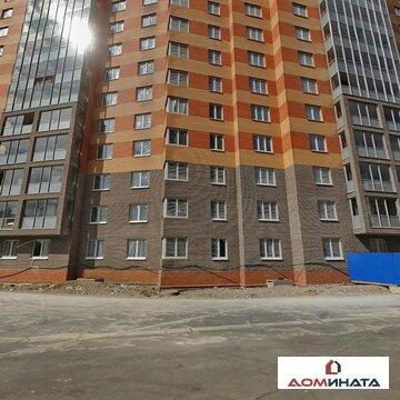 Продажа квартиры, Кудрово, Всеволожский район, Областная ул. - Фото 1