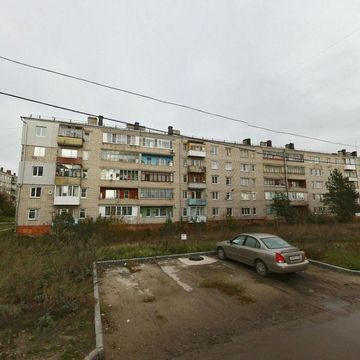 Продаю однокомнатную квартиру в п. Октябрьский - Фото 2