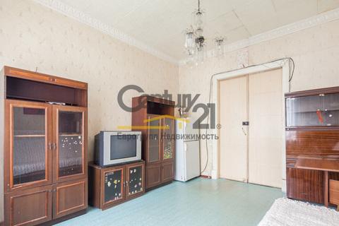 Продается одна комната 14.5 м2, м.Водный стадион - Фото 3