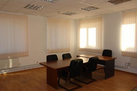 Сдается офисное помещение в г. Троицк (260 кв. м.) - Фото 1