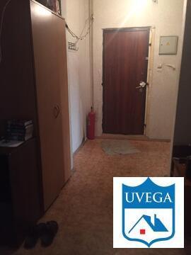 Продажа квартиры Бутово, 1 мин.пешком, ул.Скобелевская дом 19 - Фото 4
