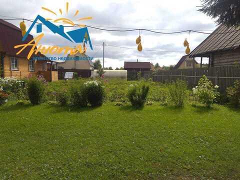 Дом в Кривском для круглогодичного проживания на берегу реки - Фото 5