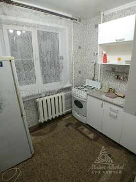 2-комнатная квартира, ул. Горького д. 10 - Фото 3