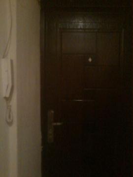 Продается комната в общежитии блочного типа - Фото 1