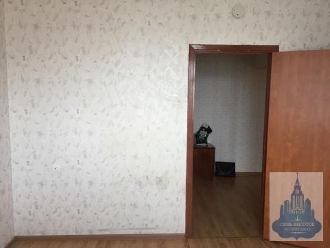 Предлагается к продаже 3-к квартира - Фото 3