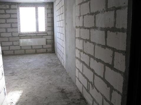 1 комнатнаяквартира 30 кв.м. за 2 200 000 рублей в М.О, г. Ивантеевка - Фото 3