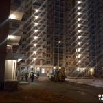 Продается квартира-студия 28,8 кв.м в мкр. Южное Домодедово - Фото 4
