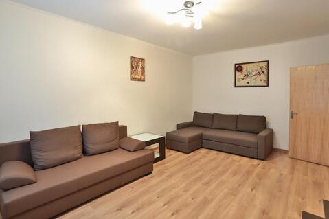 Квартира на ул. Веселая - Фото 2
