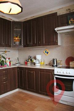 Объявление №42930428: Продаю 3 комн. квартиру. Санкт-Петербург, ул. Школьная, 114, к 2,