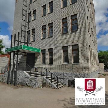 Продается помещение свободного назначения 859кв.м.Калуга - Фото 2