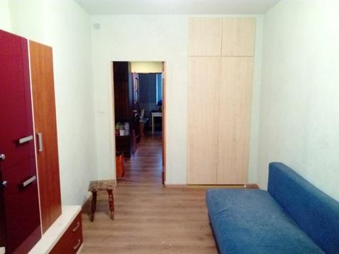 В Шепчинках комната - Фото 2