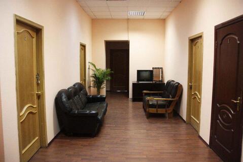 Лот: в74 Продажа гостиницы на Ярославском шоссе - Фото 2
