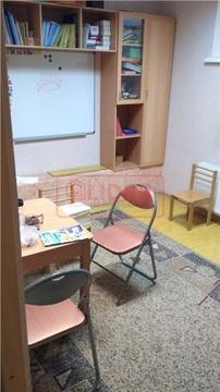 3-х кабинетный Офис р-он Ушакова (без комиссии) - Фото 5