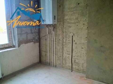 3 комнатная квартира в Жуково, Маршала Жукова 11 - Фото 5