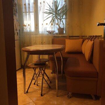 2х комнатная квартира в г. Москва ул. Вилиса Лациса - Фото 4
