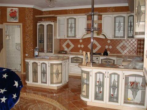 Квартира - обменяю - Фото 5