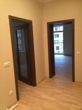 126 505 €, Продажа квартиры, Купить квартиру Рига, Латвия по недорогой цене, ID объекта - 313137030 - Фото 1