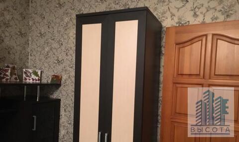 Аренда квартиры, Екатеринбург, Ул. Металлургов - Фото 5