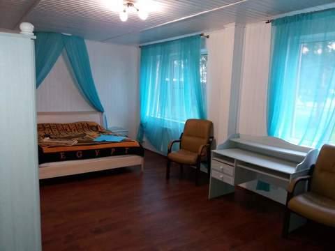 Новый коттедж с банкетным залом и баней - Фото 4