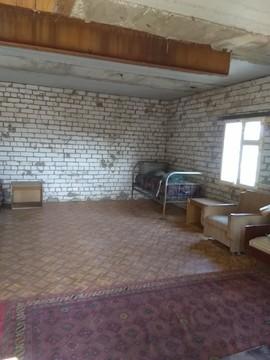 Продам дом У волги - Фото 3