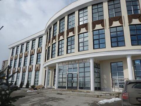 Продажа 3-х этажного здания, медицинский центр - Фото 1