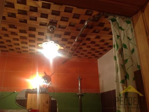 Продаётся 3-комнатная квартира по адресу Васильцовский Стан 5к2 - Фото 2