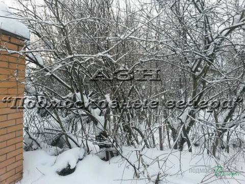 Осташковское ш. 20 км от МКАД, Жостово, Участок 6.2 сот. - Фото 3