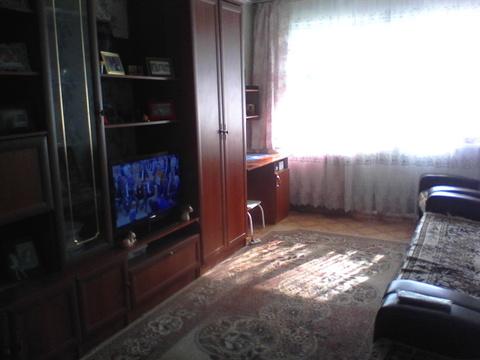 "Продам 3комн. ""Сквер косманавтов"" - Фото 3"