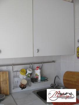 Продам двухкомнатную квартиру 46 кв.м ул. Красная 178 - Фото 5