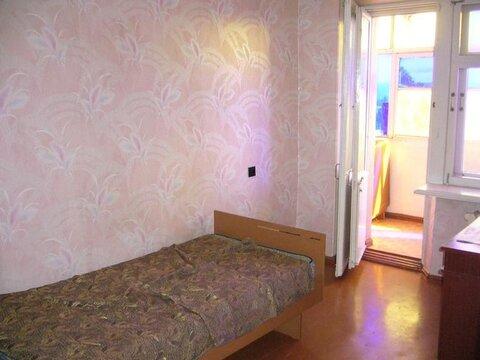 Сдам в аренду 2 комнатную квартиру р-н Парковый - Фото 3