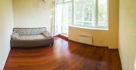 Продам квартиру в новом доме у моря в Партените - Фото 4