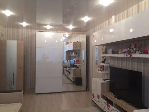 Продам 1-комнатную в Андреевке - Фото 3