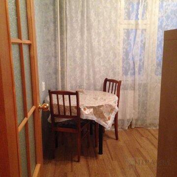 Аренда квартиры, Ул. Коллонтай - Фото 1
