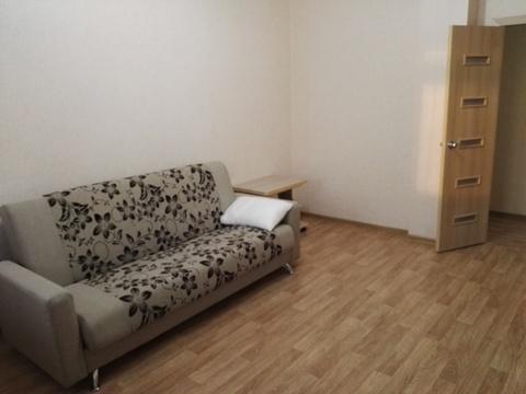 Сдам 2 комнатную квартиру мкр. Покровский - Фото 4