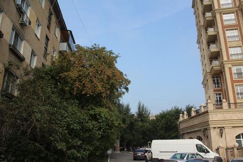 Двухкомнатная кв-ра по ул.Цвилинга, 57 - Фото 1