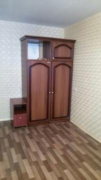 Аренда квартиры, Уфа, Ул. Российская - Фото 1