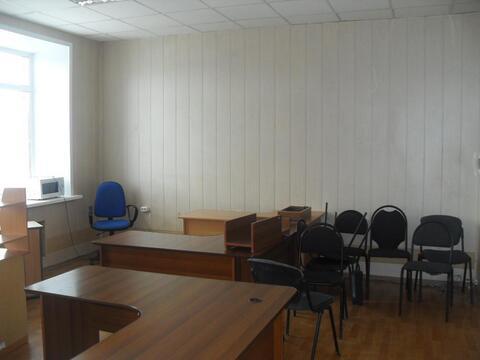 Офис, 46 кв. ул. Предзаводская - Фото 4