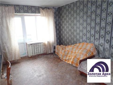 Продажа квартиры, Черноморский, Ленина улица - Фото 1