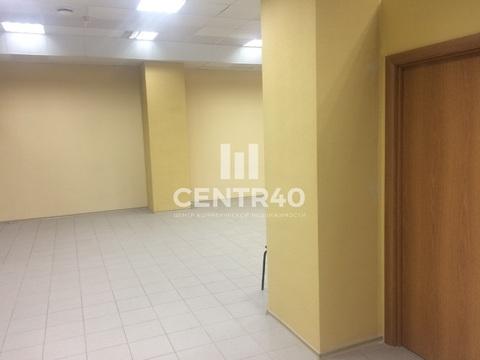 Продается офис 200 кв.м. - Фото 4