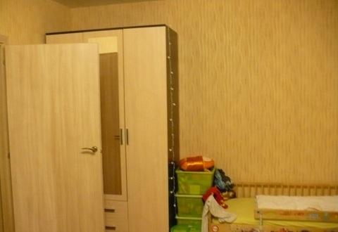 В аренду 1-комн. квартиру 36.8 кв.м, м.Коньково - Фото 2